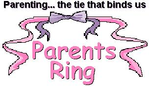 Parents Ring
